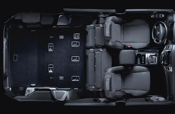Berühmt Mitsubishi Eclipse Scheinwerfer Schaltplan Fotos - Die ...
